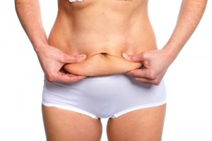 The Difference between a Traditional and a Mini Tummy Tuck
