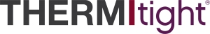 ThermiTight Logo