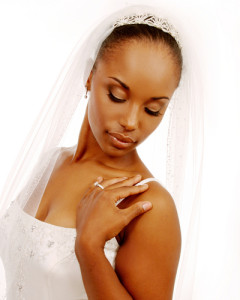 Plastic Surgery for Brides in Washington DC